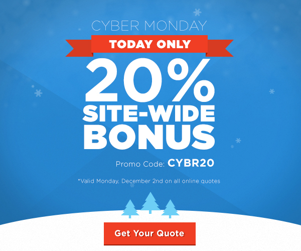 nextworth-deal-cyber-monday