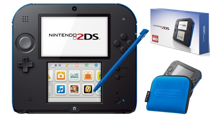nintendo--2DS-handheld-sale-bundle-01