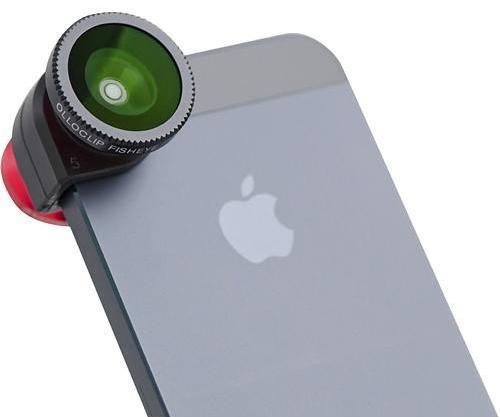 olloclip-iphone-deal