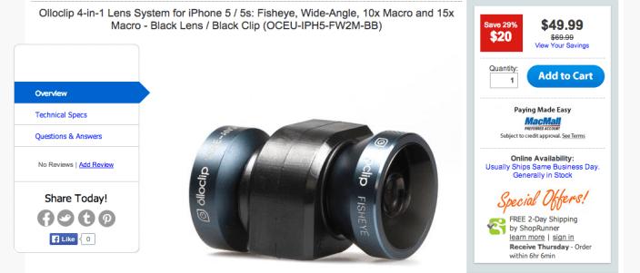 Olloclip_Camera-sale-4in1-03