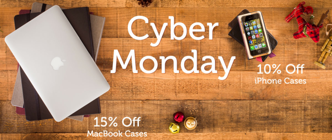 Pad&Quill-Cyber-Monday-Sale