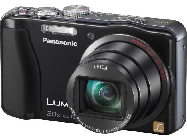 Panasonic-Lumix-ZS20-14.1-MP-High-Sensitivity-MOS-Digital-Camera-20x-Optical-Zoom