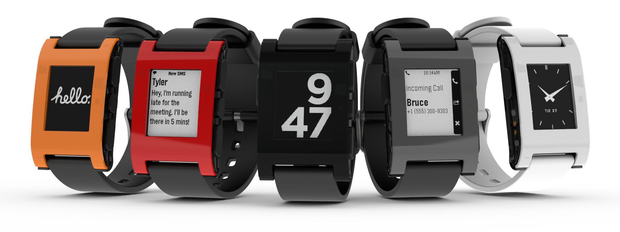 Pebble-Smartwatch-sale-discount