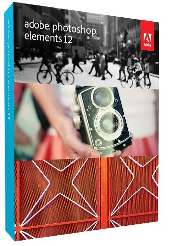 photoshop-elements-12-deal