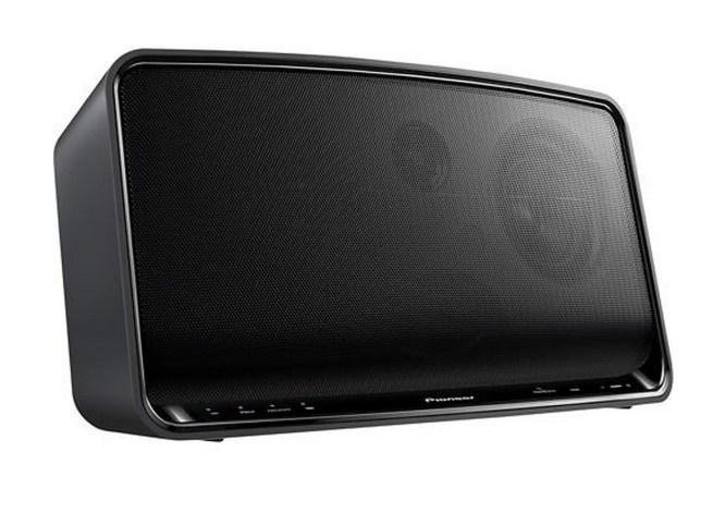 Pioneer-A3-Wi-Fi-Speaker-Apple- iPod-iPhone-iPad