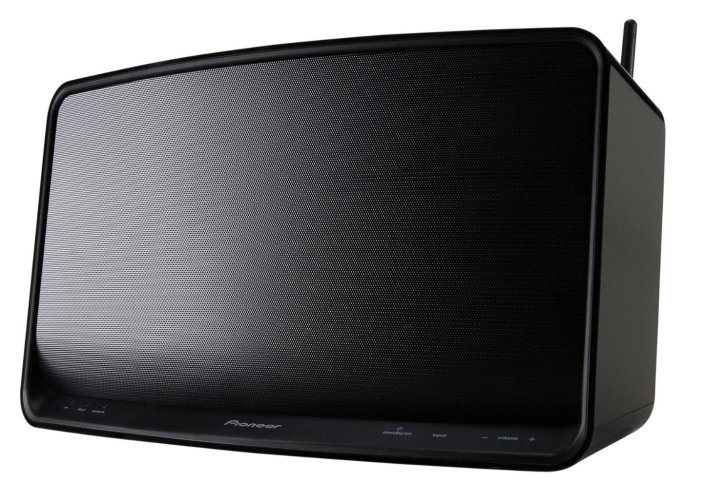 pioneer-a4-airplay-deal