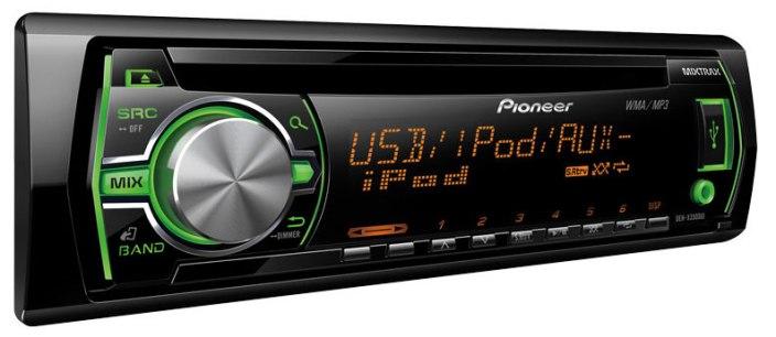 pioneer-ipod-car-stereo