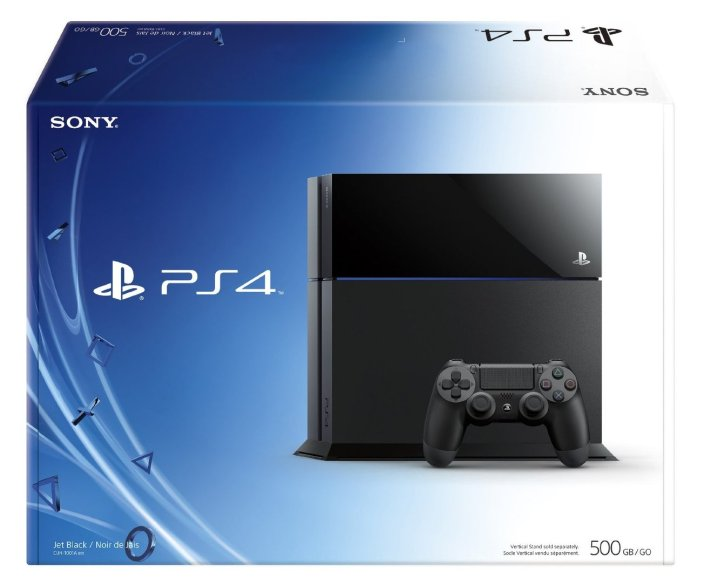 playstation-4-availability-available