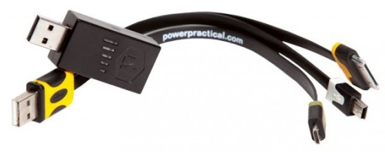 power-pot-practical-meter-w-fast-charge-cable