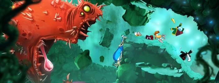 Rayman Origins-just released-03-Mac