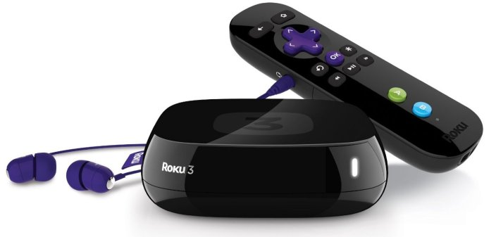 Roku-3-sale-discount