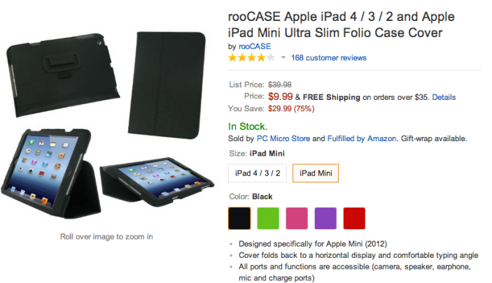 rooCASE-Pad 2:3:4-mini-sale-04