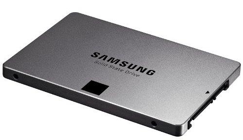 Samsung-EVO-1TB-sale-discount