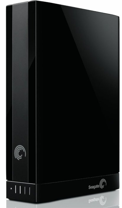 Seagate-Backup-Plus-4TB- External-USB 3.0:2.0-Hard- Drive