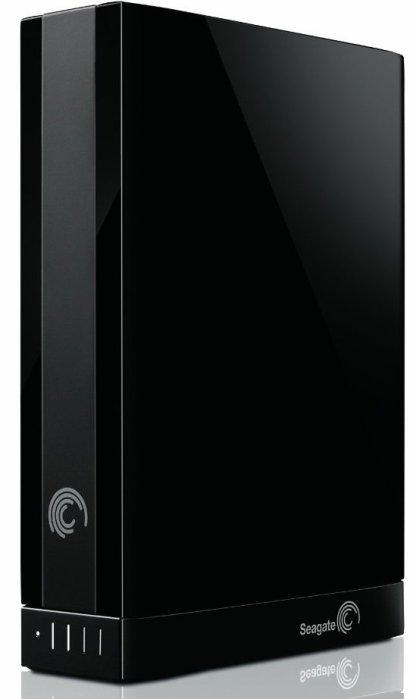 Seagate-Backup-Plus-4TB- External-USB 3.0:2.0-Hard- Drive