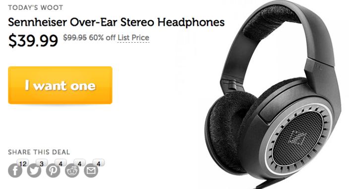 sennheiser-headphones-deal-woot