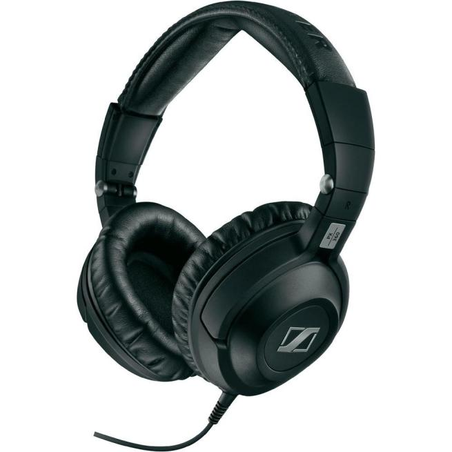 Sennheiser-PX360-Around-Ear-Headphones