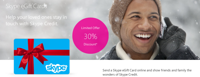 Skype-Gift-Cards-Promo
