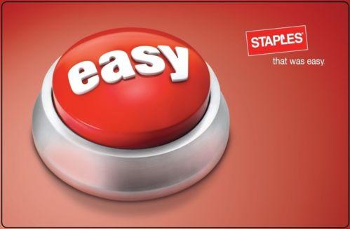 staples-gift-card-deal-ebay