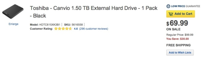 Toshiba-Canvio-1.5-TB-External-Hard-Drive