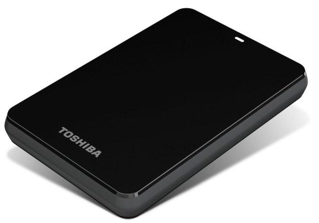 Toshiba-Canvio-1.50-TB-External-Hard-Drive