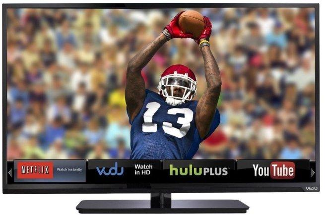 Vizio-39%22-E-Series-E390I-A1-HDTV