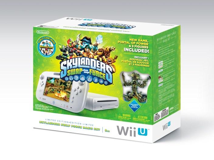 WiiU_SKYLANDERS-bundle-Nintendo Land-sale-01