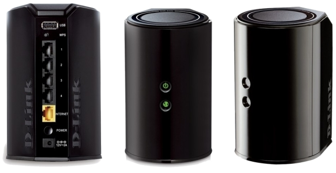 Wireless-Dual-Band-Gigabit-Cloud-Router-Released-by-D-Link-2