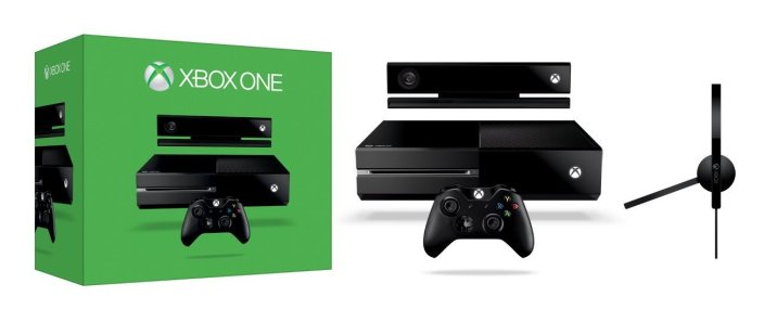xbox-one-available-amazon