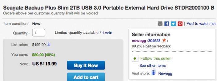 2TB-Seagate-Backup Plus Slim-USB 3.0-portable drive-sale-02