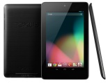 32GB-ASUS-Google Nexus 7-sale-01