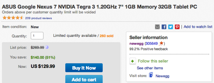 32GB-ASUS-Google Nexus 7-sale-02