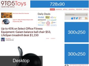 9to5toys_desktop