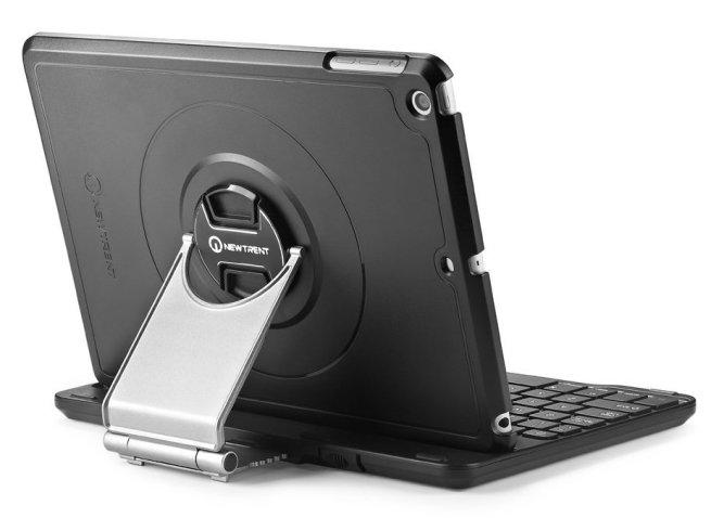 airbender-ipad-keyboard-case