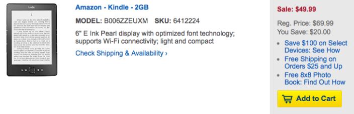 amazon-kindle-best-buy-deal