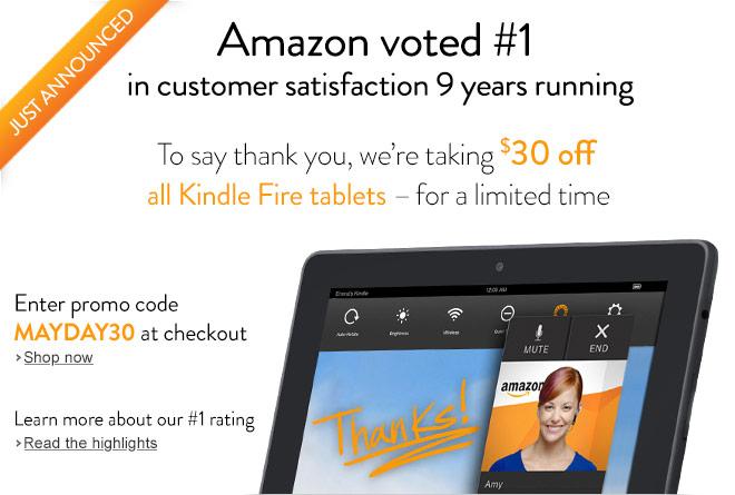 amazon-kindle-deal