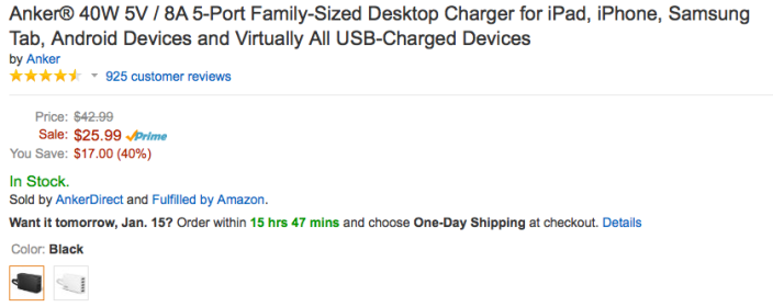 anker-family-charger-deal