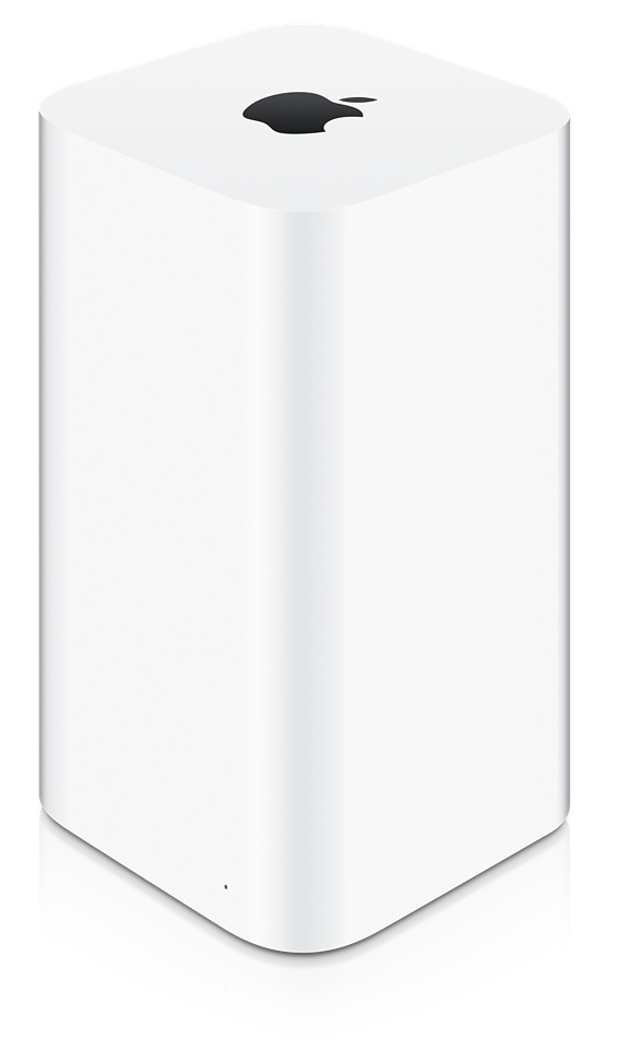 apple-airport-extreme-router
