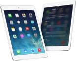 apple-ipad-air-1
