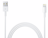 apple-lightning-cable-deal