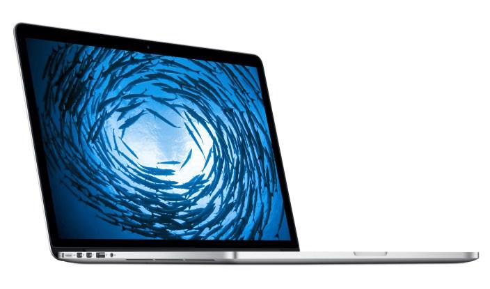 apple-retina-mac-deal