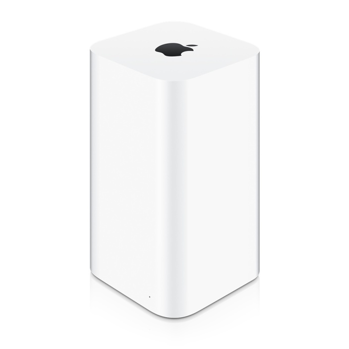 apple-time-capsule-deal-2tb
