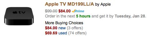 Apple-TV-deal-1080p-amazon
