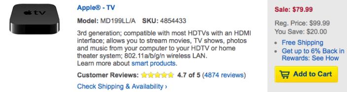 apple-tv-deal-best-buy