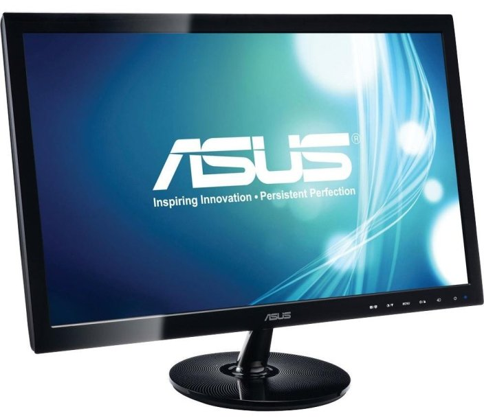 ASUS-24-inch-monitor-deal