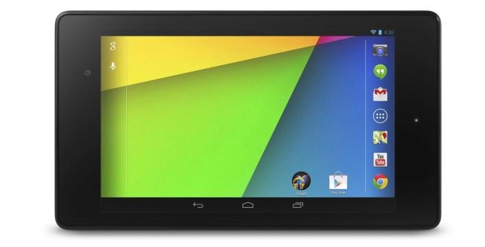 Asus-Google Nexus 7-(2nd gen)-16GB-1080p-sale-01