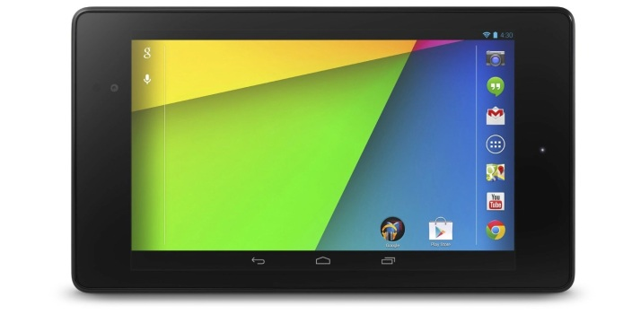 ASUS-Google-Nexus 7-sale-01