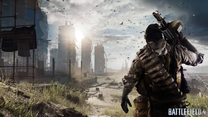 Battlefield 4-PC-sale-01