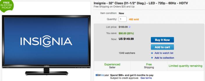 best-buy-insignia-HDTV
