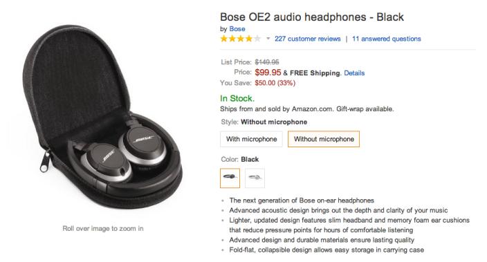 Bose-OE2 on-ear-headphones-03